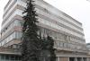 MR Group может застроить бывший завод «Фазотрон» в центре Москвы